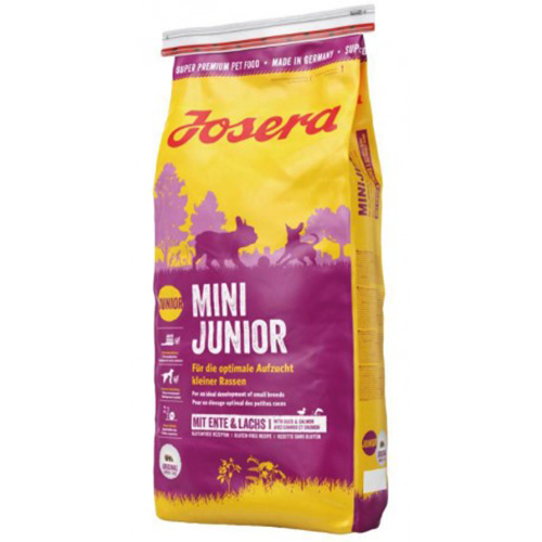 josera_mini_junior_.jpg